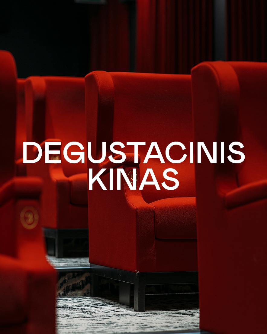 degustacinis_kinas