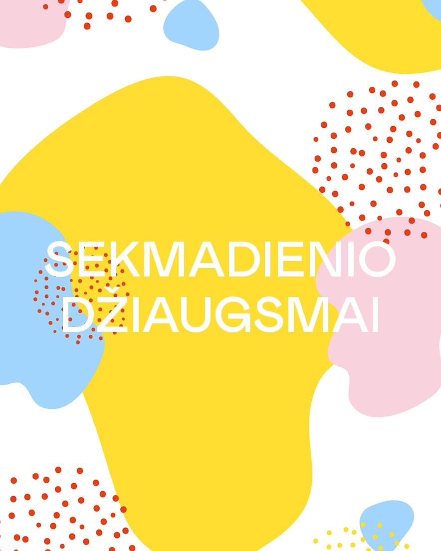 Sekmadienio_Dziaugsmai_WEB