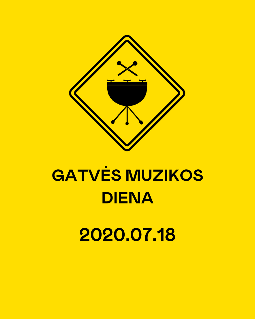 GMD_web_event