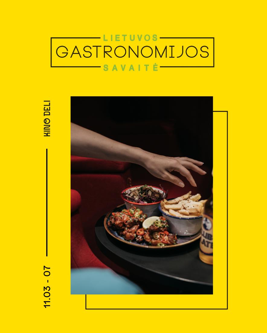 gastronomijos savaite_web